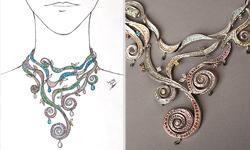 Custom Jewellery Yorkville
