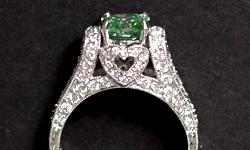 Jewellery Toronto