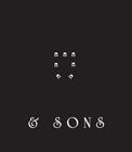 Louro and Sons Jewellers Toronto – Custom Jewellery Yorkville Logo