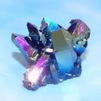 louro-jewellers-quartz-2