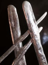 louro-jewellers-silver