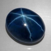 louro jewellers-400